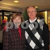 Sherry and Bob Schill