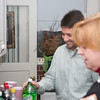 oaa_christmas_party-0543