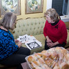 oaa_christmas_party-0544