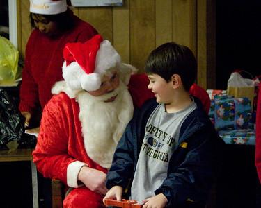 mcdonalds_christmas_party-0462