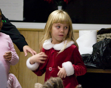 mcdonalds_christmas_party-0528