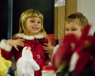 mcdonalds_christmas_party-0391