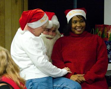 mcdonalds_christmas_party-0478