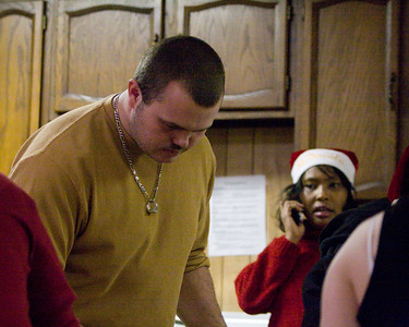mcdonalds_christmas_party-0406