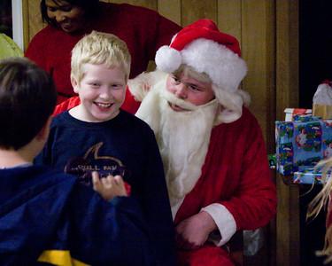 mcdonalds_christmas_party-0426