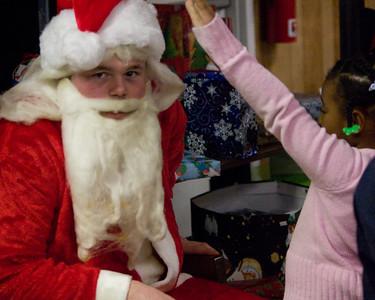 mcdonalds_christmas_party-0428