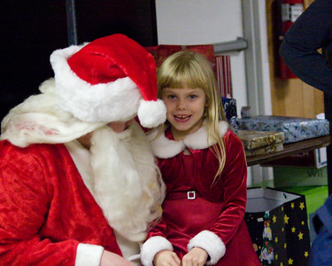 mcdonalds_christmas_party-0437