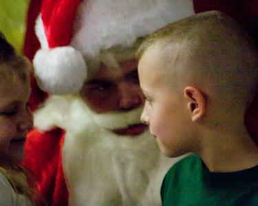 mcdonalds_christmas_party-0453