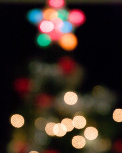 mcdonalds_christmas_party-0402