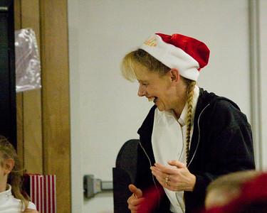 mcdonalds_christmas_party-0398