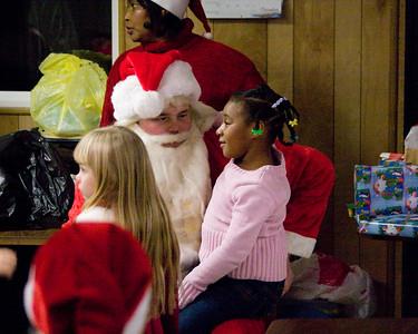 mcdonalds_christmas_party-0430