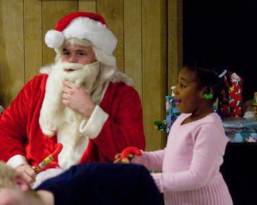 mcdonalds_christmas_party-0503