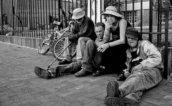 street life (3)