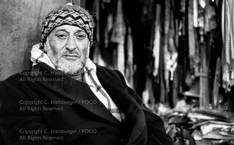 Shopkeeper (2)