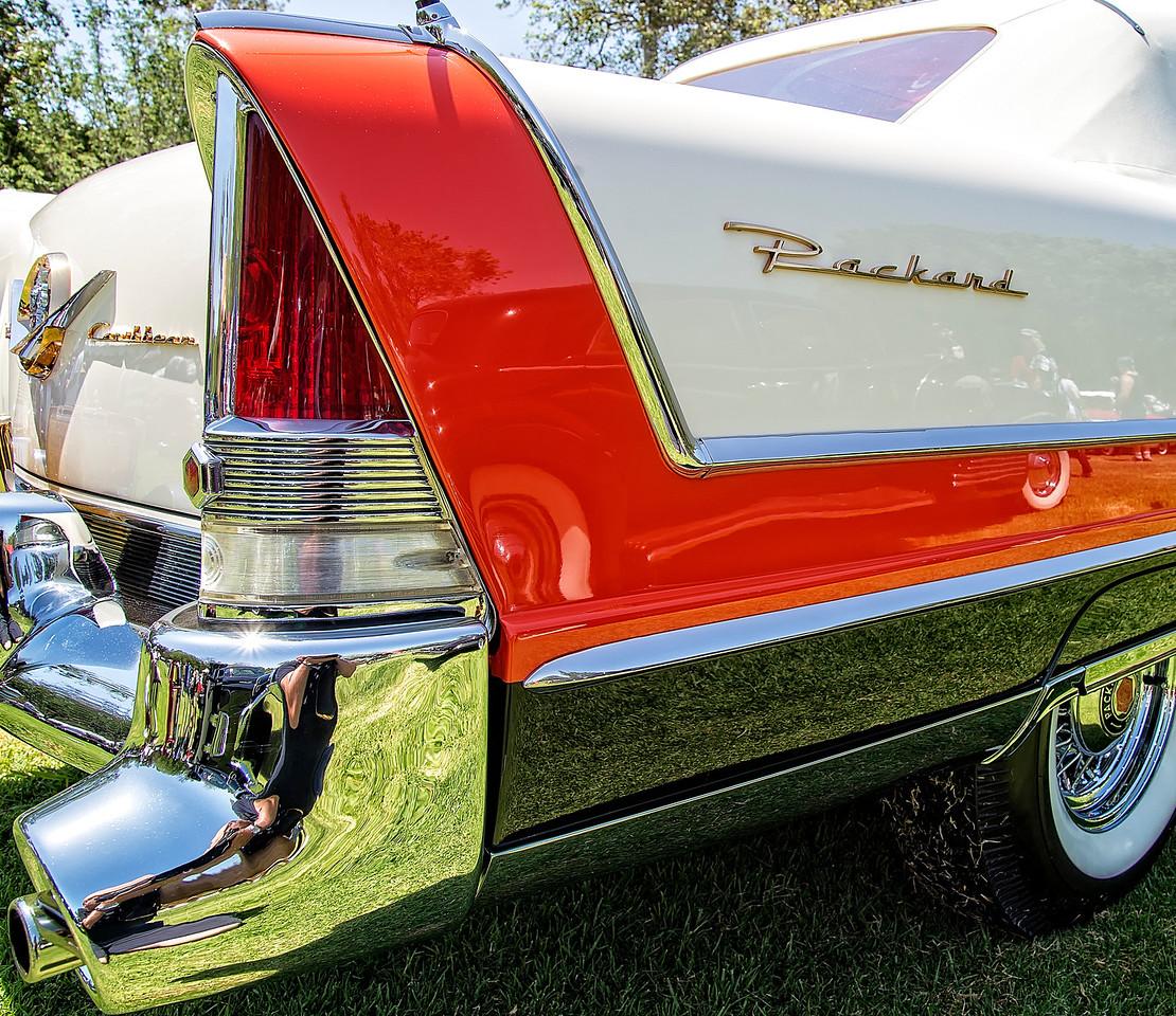 Classic Packard Caribbean2