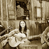 Houston AND Texas Singer/Songwriters :