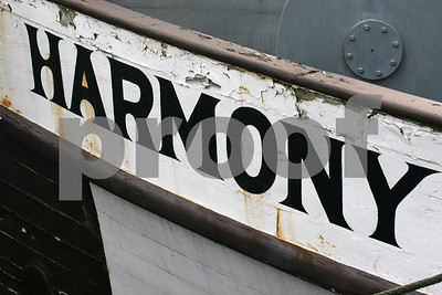 Harmony 8134