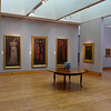 Hunterian Art Gallery