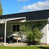Hus til salgs !! SAND/BERGER                   Finnkode: 35393511