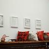 "Photo by Derek Macario<br /><br /><b>See event details:</b> <a href=""http://www.sfstation.com/i-will-always-art-opening-e1341282"">""I Will Always"" Art Opening</a>"