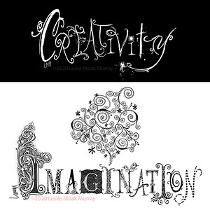 imagination-CREATIVITY-white aa