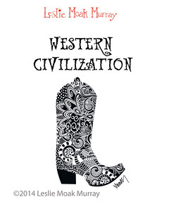 n-WESTERN-CIVILIZATION-boot