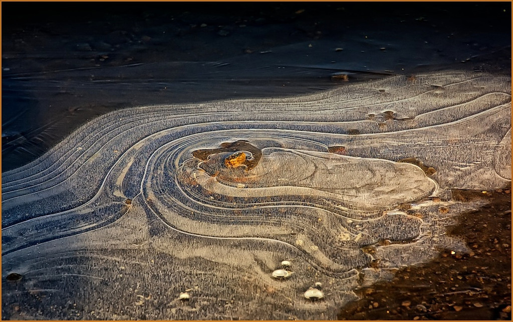 Puddle Ice 2a