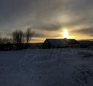 Hella, South Iceland