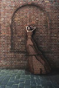 5. Brick Form