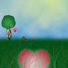 Heart Field