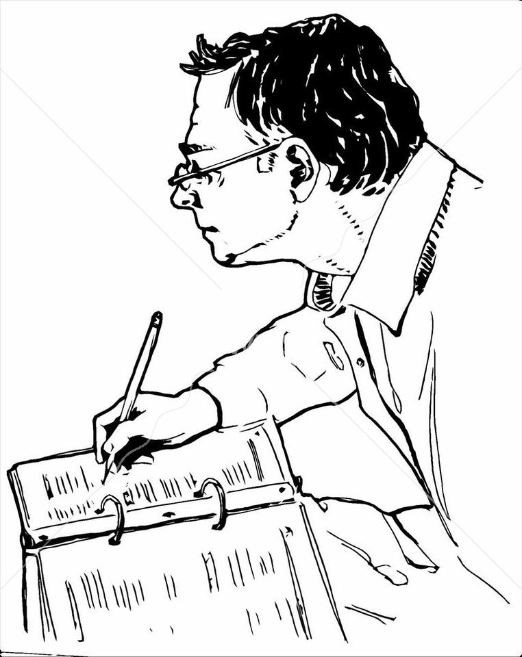 Sketch by jjaspersen