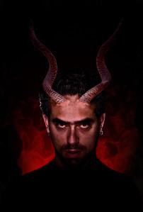 Simply Devilish