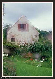 La Maison de Jacqueline France
