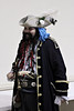 "Jim Wallen, aka, Black Beard The Pirate<br /> <br /> <a href=""http://jimtwocrows.com/programs.html"">http://jimtwocrows.com/programs.html</a>"