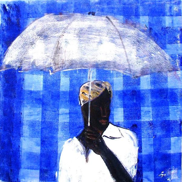 Umbrella Series