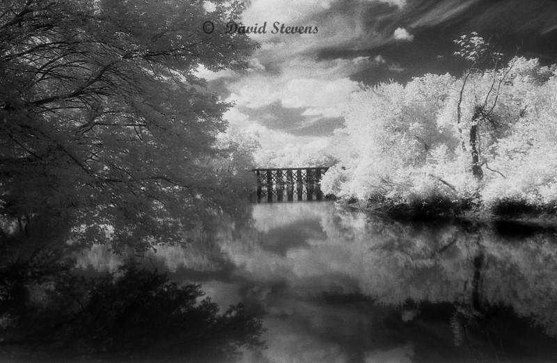 Tuchahoe Bridge