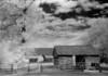 Smokey Mountains 2 Barns
