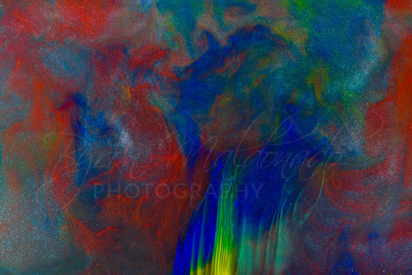 AcrylicAbstracts-3422
