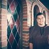 St Clair Inn  , Senior Photos, St Clair County, St Clair Michigan , Photographer