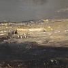 Coastline at Catterline, Stonehaven, Kincardineshire
