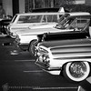 """Starliner  Car Show host hotel parking coming up Sept. 6-7 in Wichita, KS  <a href=""""http://www.straykatkustoms.com"""">http://www.straykatkustoms.com</a>"""