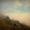 Misty Cascade Head