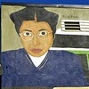 """Rosa Parks<br /> <a href=""""http://www.history.com/topics/black-history/rosa-parks"""">http://www.history.com/topics/black-history/rosa-parks</a>"""