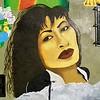 "Selena<br /> <a href=""http://www.billboard.com/articles/columns/latin/6516953/selena-20th-anniversary-death"">http://www.billboard.com/articles/columns/latin/6516953/selena-20th-anniversary-death</a>"