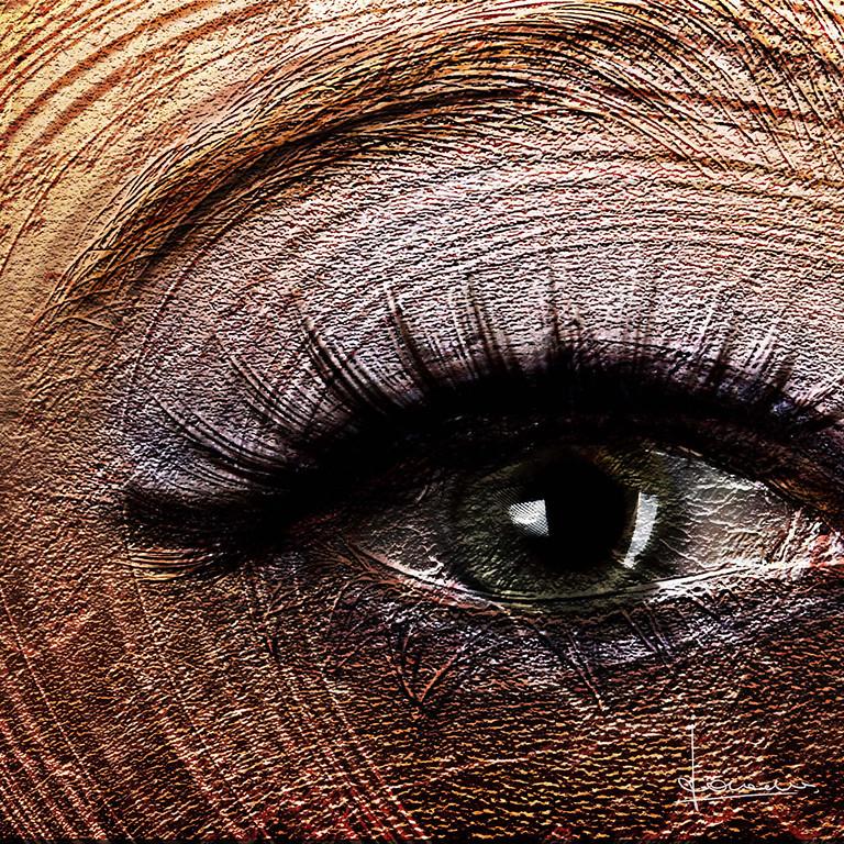 Eyes 416