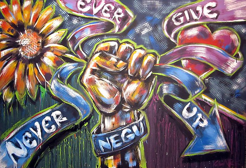 NEGU-canvas