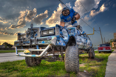 Equipment=Nikon D7000 Lens Used=Tamron SP AF 10-24mm F/3.5-4.5 Lens Exposures=3 Location=Dearborn Michigan  Workflow= PhotoMatix 4.2 Adobe PhotoShop Cs6 Adobe Light room 4.1 Software, Nik Color Efex=Detail Extractor, and Glamor Glow, and Brilliance/Warmth Topaz Adjust= Photo Pop