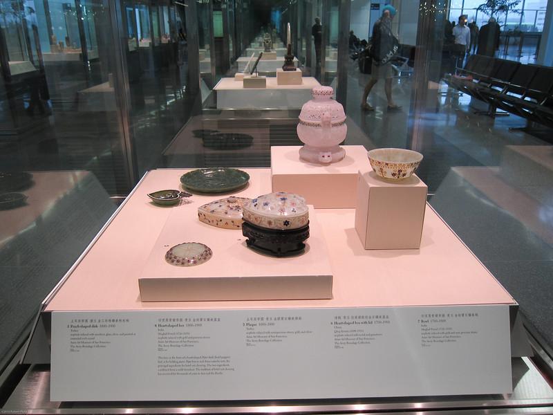 Hindustan Jades (side)