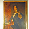 James Hamilton - Duke of Hamilton - Earl of Arran 03-23-20