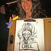 Carol live '12